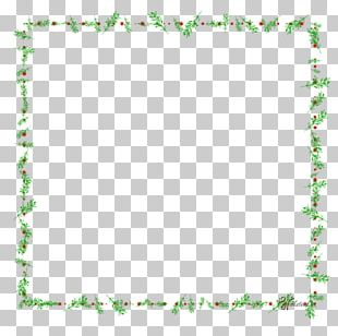 Frames Green Body Jewellery Point Font PNG