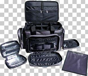 Medicine Nurse Physician Bag Health Professional PNG