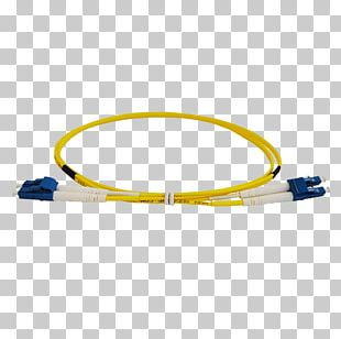 Optical Fiber Cable Patch Cable Fiber Optic Patch Cord Electrical Cable PNG