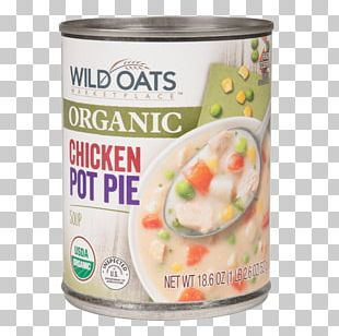 Pot Pie Chicken Soup Chicken And Mushroom Pie Organic Food PNG