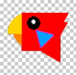 Bird Climb Video Games Flappy Bird PNG