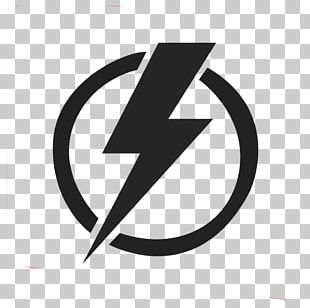 Electricity Computer Icons Electrical Energy Symbol PNG