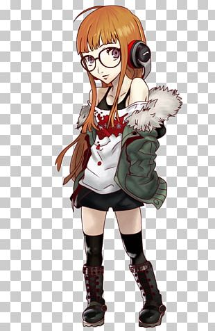 Board Tripcode Futaba Channel 4chan Database PNG, Clipart