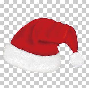 Berwyn North School District 98 Santa Claus Christmas Gift PNG