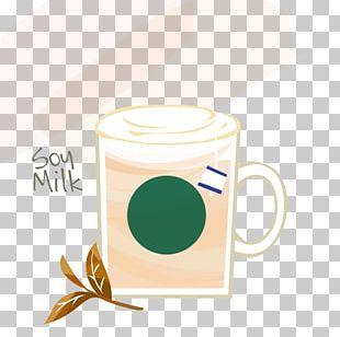 Coffee Earl Grey Tea Breakfast Starbucks PNG