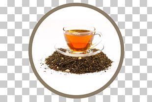 Earl Grey Tea Masala Chai Green Tea Tea Blending And Additives PNG