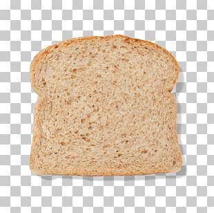 Graham Bread Toast Rye Bread White Bread Sliced Bread PNG