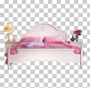 Bed Sheet Furniture PNG