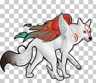 Canidae Dog Horse Mammal PNG