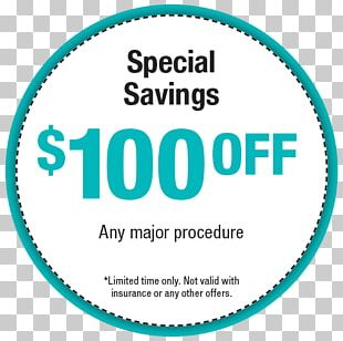 Coupon Discounts And Allowances The Home Depot Promotion PNG