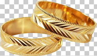 Desktop Wedding Ring Marriage PNG