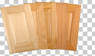 Door Plywood Cabinetry Wood Stain PNG