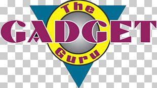 Engadget Television Logo Font PNG