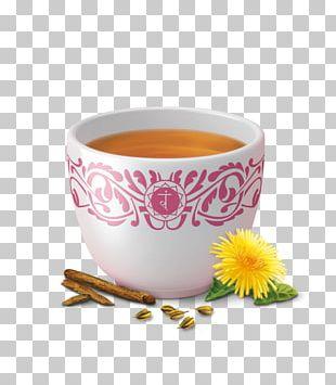 Green Tea Yogi Tea Infusion Masala Chai PNG