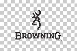 Logo Browning Citori Browning Arms Company Brand Firearm PNG