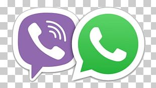 Viber Computer Icons Mobile Phones Telephone Call PNG