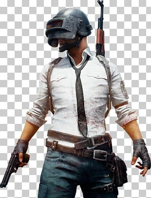 PlayerUnknown's Battlegrounds Video Game Electronic Sports Desktop PNG