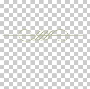 Body Jewellery Angle Font PNG