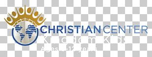 Crowns Of Life Training School (Spring 2018) Il Segreto Dei Mac Gordon: Le Indagini Dell'ispettore Higgins Logo Christian Center Of Shreveport Brand PNG
