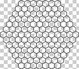 Honeycomb Geometry Tessellation Hexagon Shape PNG