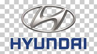 Hyundai Motor Company Car Automotive Industry Business PNG