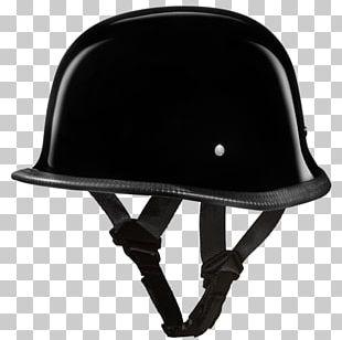 Motorcycle Helmets Royal Enfield Bullet Cruiser PNG
