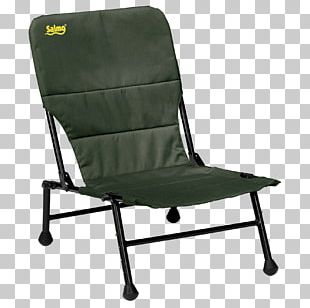 Table Folding Chair Furniture House PNG