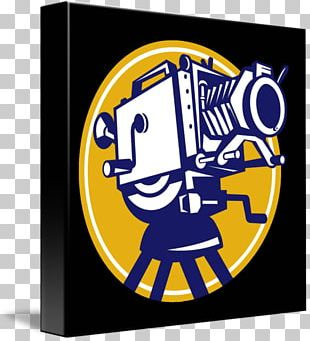 Film Director Movie Camera Television Film PNG