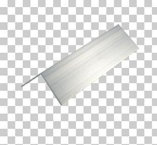 Aluminium Bronze Angle Aluminium Alloy PNG