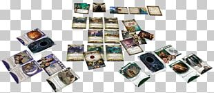 Arkham Horror: The Card Game Set Legend Of The Five Rings: The Card Game Fantasy Flight Games PNG