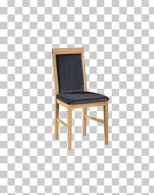 Chair Furniture Table Ponsford Couch PNG
