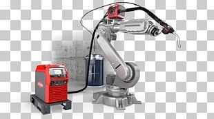 Cold Metal Transfer Welding Fronius International GmbH Technology PNG