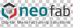 Logo Brand Trademark Font PNG
