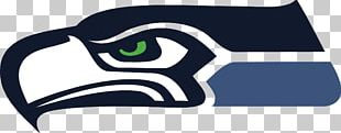 Seattle Seahawks Super Bowl XLIX NFL New England Patriots Oakland Raiders PNG