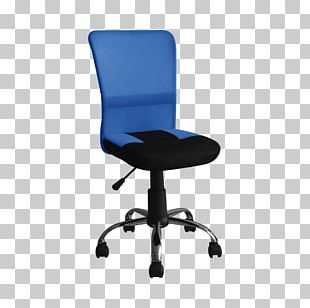 Table Office & Desk Chairs Swivel Chair PNG