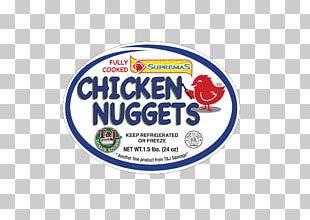 Chicken Nugget Bratwurst Chicken As Food Italian Sausage PNG