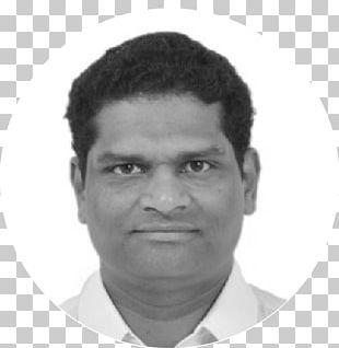 Field Service Management Nivaata Systems Pvt. Ltd. Workforce LinkedIn PNG