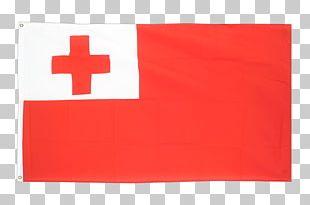 Flag Of Tonga Flag Of The United Arab Emirates National Flag PNG
