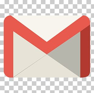Gmail Logo Email Google Outlook.com PNG