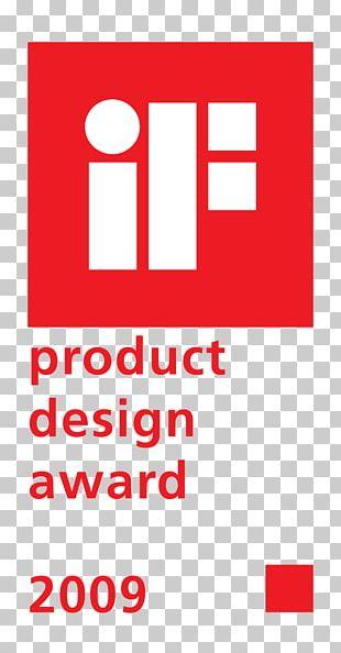 IF Product Design Award Industrial Design Designpreis PNG