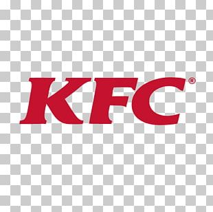 KFC Logo Fast Food Restaurant Chicken Meat PNG