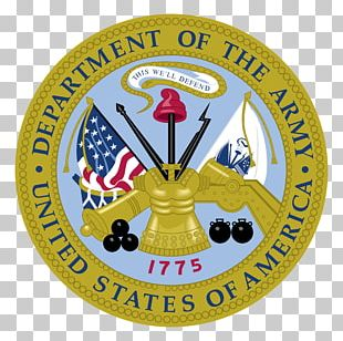 United States Department Of The Army Graphics United States Army United States Department Of Defense PNG
