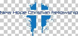 Christian Reformed Church In North America Christian Church Trinity Baptists PNG