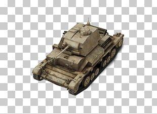 Churchill Tank World Of Tanks Blitz T-100 Tank PNG