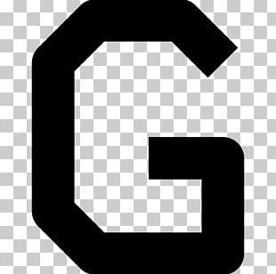 Computer Icons Symbol Font PNG