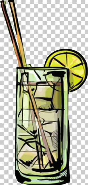 Long Island Iced Tea Cocktail Alcoholic Drink PNG