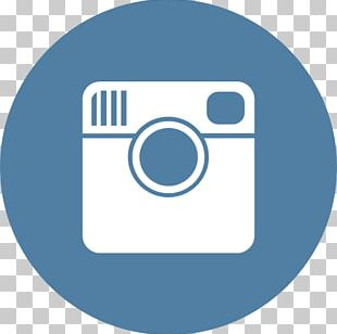 Social Media Computer Icons Blog Instagram YouTube PNG