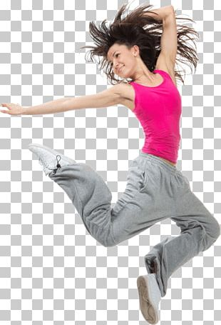 Modern Dance So You Think You Can Dance Hip-hop Dance Fitness Centre PNG