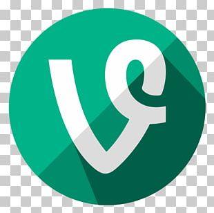 Social Media Instagram Snapchat Computer Icons PNG