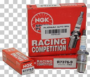 Spark Plug Ammunition NGK AC Power Plugs And Sockets PNG
